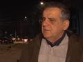 Spahiu: Ka gjasë që LDK-ja e PDK-ja të bëjnë koalicion në Prishtinë, për ta fundosur Vetëvendosjen