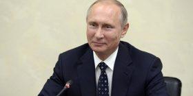 Rusia dhe Irani mundohen ta 'frikësojnë' SHBA-në