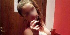 15-vjeçarja nga Tirana: Kërkoj çuna me lekë për të bërë seks (FOTO)
