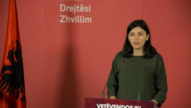Vetëvendosje shton kritikat ndaj Qeverisë së Ramës: Nuk e ka parë Serbinë si Kosova, na ka shkaktuar dëm të madh