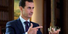 Bashar al-Assad ka zhdukur mijëra trupa nga morgu