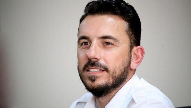 Deklarimet e ngutshme e të gabuara të disa liderëve shqiptarë lidhur me zgjedhjet në SHBA
