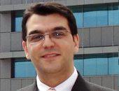 Operacioni kundër FETO-s në Kosovë