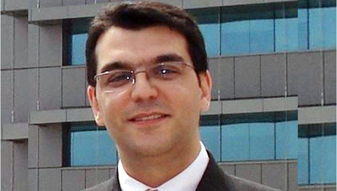 Strukturimi i lëvizjes së Fetullah Gylenit në Kosovë -2