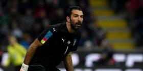Buffon: Më shumë i frikësohesha Leicesterit