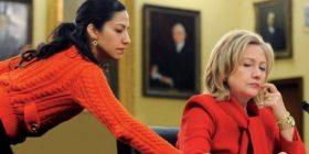 Nëse Hillary humb zgjedhjet, faji do të jetë i këtij çifti! (FOTO)