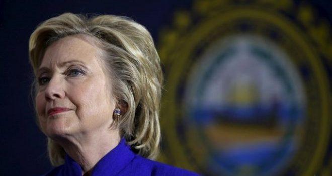 Hetimi i ri për emaile-t e Clinton, FBI: Nuk ka krim