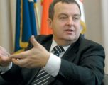 Daçiq: Zgjidhja e përhershme e situatës së Kosovës është parakusht për progresin e Serbisë