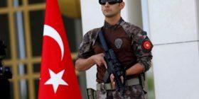 Autoritetet turke lëshojnë urdhër arreste edhe për 137 akademikë të tjerë