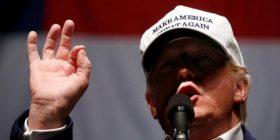 Trump: Administrata ime nuk do të pranonte refugjatë pa përkrahjen e vendorëve