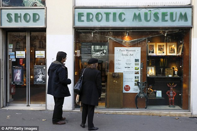 erotic-muse-35