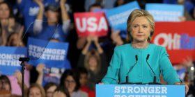 FBI-ja shfajësoi sërish Clinton-in, Trump sulmon atë
