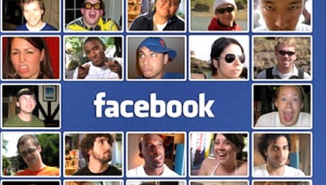 Treçereku i njerëzve duan të braktisin rrjetet sociale
