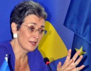 Lunacek: Dialogu, në fund, do të thotë njohje e Kosovës
