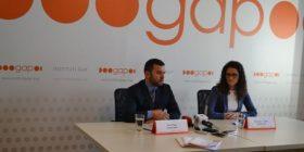 GAP prezanton hulumtimin për ndarjen e subvencioneve nga institucionet