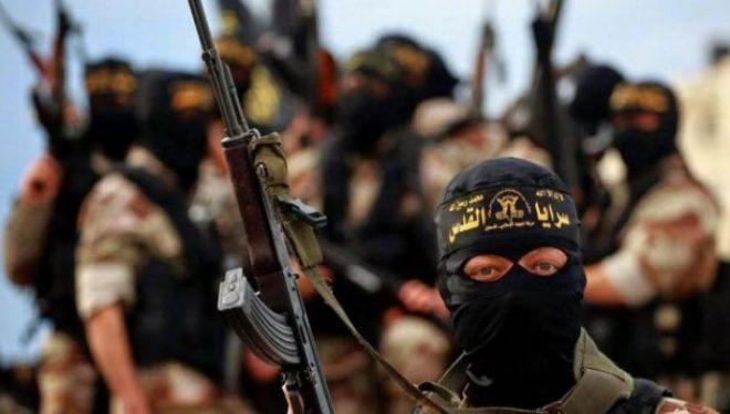 Kosova i merr seriozisht paralajmërimet e EUROPOL-it për kërcënime në Ballkan
