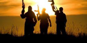 Tre personat e arrestuar nga Policia e Kosovës për terrorizëm ishin në kontakt me ISIS nga viti 2019
