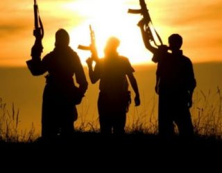 Maqedonia dhe Kosova, më të rrezikuarat nga ekstremizmi