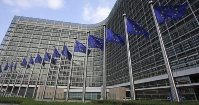 Komisioni Evropian reagon për sulmin brutal në Manchester