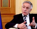 Krasniqi: S'mund të refuzohej pozita e Kryeministrit