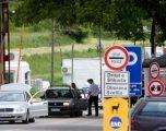 Diskutimi për kufijtë, rrezik për resurset e Kosovës