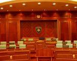 Deputetët e Kuvendit të Kosovës, mund të gjejnë mënyra për ta miratuar buxhetin për vitin 2020, në mungesë të qeverisë