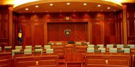 Kush sa vende mund të ketë në Kuvendin e Kosovës