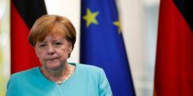 Evropa po udhëhiqet nga liderët pa fëmijë!