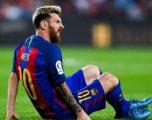 """Të gjithë i përulen Messit, por në """"El Clasico"""" kishte dhe një tjetër hero"""