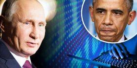 Nis lufta kibernetike mes SHBA-së dhe Rusisë