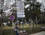 Prokuroria heton vdekjen e 19 vjeçarit në QKUK