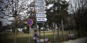 Rriqrat ndërrojnë destinacion, këtë sezon ia mësyjnë Prishtinës