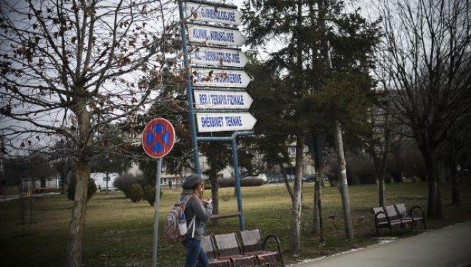 Në Kosovë s'ka qendër rehabilitimi, kushtet financiare bëjnë që shumë qytetarë të mos kenë mundësi të shkojnë në privat