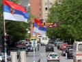 Nacionalistët serbë kërkojnë referendum për Kosovën
