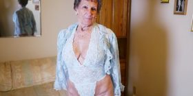 "Flet 80 vjeçarja pornostare: Ja pse nuk ""ngopem"""