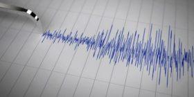 Tërmet 4.2 ballë në Shqipëri