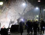 BE-ja po frikëson investitorët në Trepçë, thotë Aleanca Kosovare e Bizneseve
