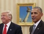 Obama: Unë nuk kisha skandale si president
