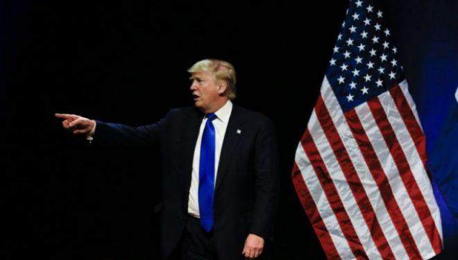Trump: Putini nuk duhet të sulmojë më institucionet amerikane