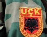 Ushtari i UÇK-së lirohet nga burgu në Serbi