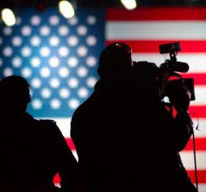 Debatet për masakrën e Reçakut, reagon Ambasada e SHBA: E papranueshme retorika nxitëse dhe rishikimi i historisë
