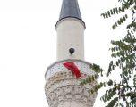Hapen xhamitë në Kosovë