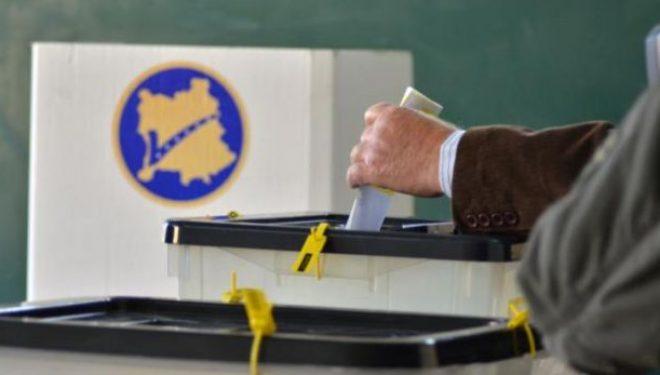 Fryma armiqësore në zgjedhjet lokale mund t'i përçajë koalicionet në qendër