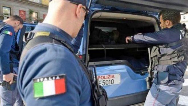 Blindohet Italia, frikë nga hakmarrja e ISIS-it për vrasjen e Anis Amri