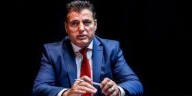 Bahtiri e Mujka dënojnë ashpër rrahjen e shqiptarit nga të rinjtë serbë