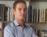 Si duhet përfaqësuar Kosova në dialog me Serbinë?