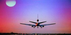 Rrëzohet avioni i ministrisë së mbrojtjes ruse, të paktën 27 viktima