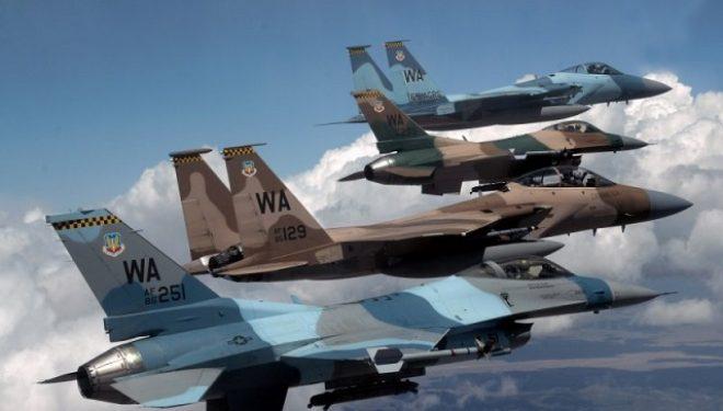 Rusia i bën dhuratë Serbisë: Gjashtë avionë luftarakë me vlerë prej 600 milionë eurosh