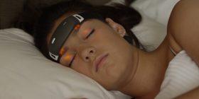 Gjumë të rehatshëm me iBand+