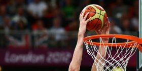 Sot fillon Superliga e Kosovës në basketboll